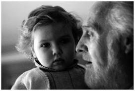 Sobre vivir en Holanda: Abuelitos rosas.... por Alba Salgado | La Miscelánea | Scoop.it