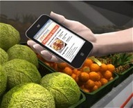 How exciting new technology is shaping the future of Shopping [ Video ]   Technology   Scoop.it