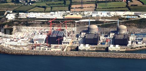 Votre électricité bientôt hors de prix à cause du nucléaire ? | Energie, énergies renouvelables, solaire, éolien... | Scoop.it