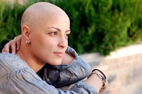 Xemio: La App que ayuda a mujeres con cáncer de mama en la quimioterapia | Las Aplicaciones de Salud | Scoop.it