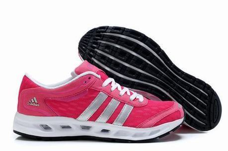 Womens Adidas CC Modulate : Retail all of the shoes with top quality and lowest price | fff | Scoop.it