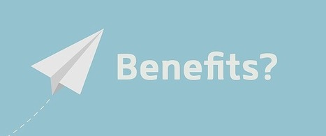 5 Benefits of Participating Logo Design Contests | Flownix - Design & Dev | Scoop.it