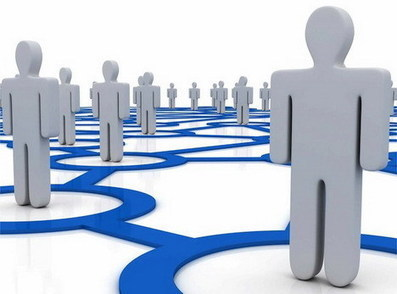 Coordinating Social Media and SEO Strategies for Effective Blog ...   SEO and e-Marketing   Scoop.it