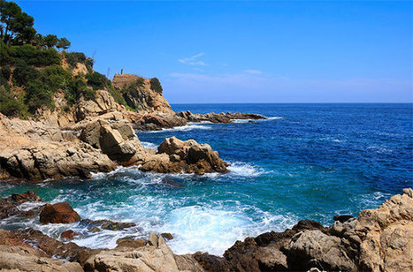 Incredible Trip To Costa Brava for Best Beaches | Happy Journey Blog | Holiday Reviews | Holidays Blog | Scoop.it