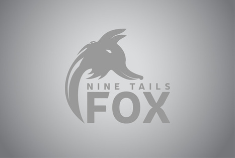 nine_tails_fox's public profile on Fiverr | Mallee Blue Media | Scoop.it