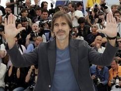 Walter Salles coordena projetos do 'Cinemas do Mundo' em Cannes   Cinema   Scoop.it