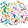 Social Media Analytics and Visualization