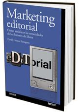 Marketing editorial. Cómo satisfacer las necesidades de los lectores de libros | Marketing | Scoop.it