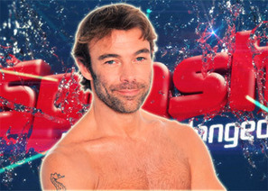 Splash est-il trop dangereux pour les célébrités ?   Le Journal de la Télé - Nostalgie   Scoop.it