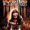 Horror Movie Reviews