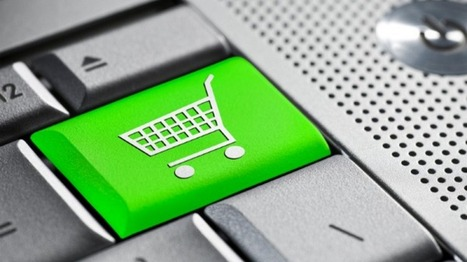 7 Quick Tips for Social Commerce Success | Startup Tips | Scoop.it