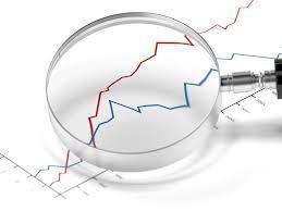 Social Intelligence per guidare le strategie di marketing | Social Media e Nuove Tendenze Digitali | Scoop.it