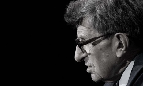 Joe Paterno Family Releases Statement | Scandal at Penn State | Scoop.it