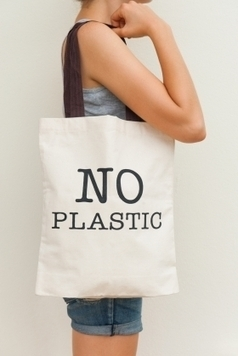 Green Lifestyle and Sustainable Culture News: Plastic Bags - Recycle them or ban them? | Offset your carbon footprint | Scoop.it
