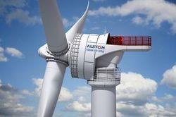 EDF EN supervisera depuis Nantes ses parcs éoliens offshore | Energies marines renouvelables - Pays de la Loire | Scoop.it