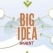 Infographie | 5 étapes pour créer un contenu social - Emarketing | Infographie | Scoop.it
