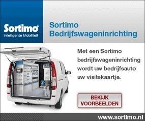 Kwart minder aanvragen voor een werkloosheidsuitkering | Cobouw.nl, Dé site voor de bouw | Arbeidsmarkt | Scoop.it