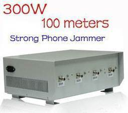 Hi Tech Cellular Phone Jammer | Cellular Mobile Phone Jammers- Delhi India | Sting operation | Scoop.it