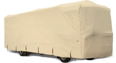 Buy Class A RV cover | National Discount Covers | Scoop.it