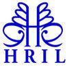 HRI Lodging, Inc.