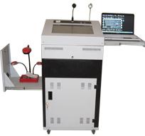 Podium – integrated podium, wooden podium supplier, metallic podium & kiosk manufacturer in India | Podium manufacturer | Scoop.it