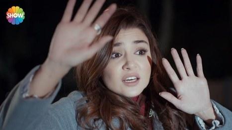 Aşk Laftan Anlamaz 21.Bölüm Fragmanı 3 Aralık izle  | | Dizifragman | Scoop.it