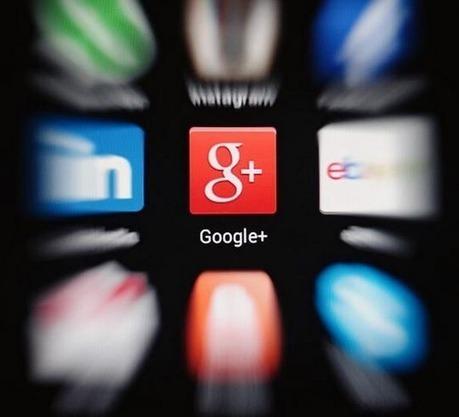 Google+ sera bientôt retiré de tous les produits Google. Est-ce la fin de Google+ ? - #Arobasenet.com | Geeks | Scoop.it