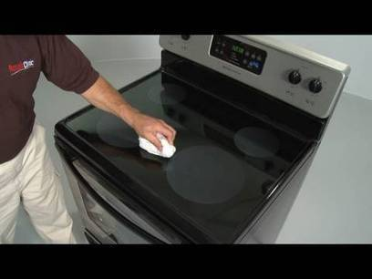 Range Stove Oven - Maintenance Tips for your Range Stove Oven | Stove Repair Tips in Marietta GA | Scoop.it