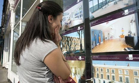 Asking house prices in London have risen by £80000 since January - The Guardian | Buy to let for property investors mortgage lending guide | Scoop.it