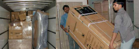 Packers and Movers in Bangalore | Packers and Movers Bangalore | Scoop.it
