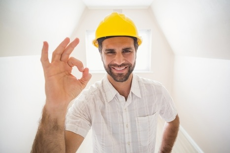 Give Your Home a Complete Makeover With Coventry Handyman Services | Trade Squad Ltd | Scoop.it