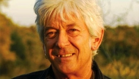 Ian McLagan: 1945-2014 | Reeling in the Years | Scoop.it