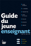 Guide du jeune enseignant | Editions Sciences Humaines | Scoop.it