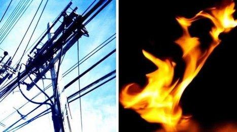 Système de chauffage bi-énergie : électricité et combustible fossile | Le flux d'Infogreen.lu | Scoop.it