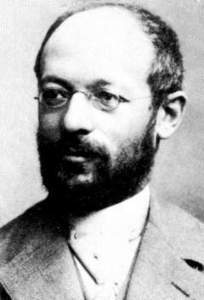 Teachable Moments: Simmel understood sociology of money - The Tennessean | Infosoc Lab | Scoop.it