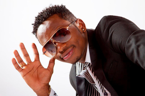 diamond platinumz to be interrogated over ali kiba attempted mudder | Entertainment News In Uganda | Scoop.it