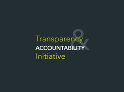 The Two Sides of Funding Technology Projects: TABridge Webinar | The Transparency and Accountability Initiative | NGOs in Human Rights, Peace and Development | Scoop.it