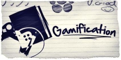 A Gamification Post Bundle   New Digital Media   Scoop.it