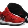 Cheap Nike Air Jordan Shoes,Cheap Nike Sneakers