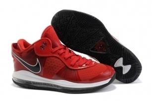 New Nike James 8.5 Shoes for Mens Reviews | Cheap Nike Air Jordan Shoes,Cheap Nike Sneakers | Scoop.it