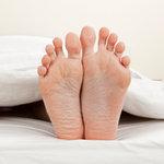 The Well Sleep Quiz | Humanist Business | Scoop.it