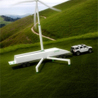 Renewable Energy & Clean Technology: Keys to a Revitalization of US Manufacturing & Job Creation