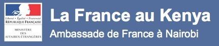 Bangla-Pesa parmi les 21 meilleures innovations en Afrique - La France au Kenya | Nouveaux paradigmes | Scoop.it
