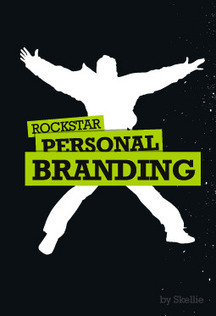 Cum iti construiesti brand-ul personal in Social Media? - Sandra ... | Imagine personala | Scoop.it