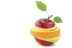 Tercera edad y nutrición para la diabetes   Centro de Día Avda. de América   Scoop.it