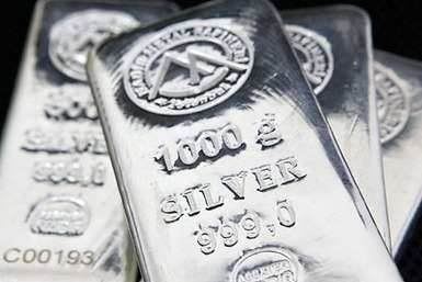 Get Ready, Gold Bears To Be Crushed & Silver To Catch Fire | Gold and What Moves it. | Scoop.it