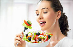 Best Nutrition Tips To Lose Weight Easily   Health   Scoop.it