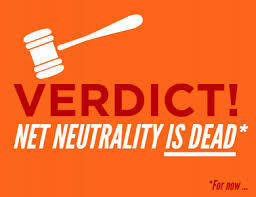 Will Net Neutrality Ruling Doom Education to Second-Class Status? -- THE Journal | :: The 4th Era :: | Scoop.it