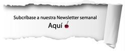 Productos orgánicos peruanos tienen oportunidad de ganar ... - FoodNewsLatam.com   Propuestas ecologicas   Scoop.it