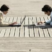 La psicologia degli appuntamenti online | Psicologia a 360° | Scoop.it